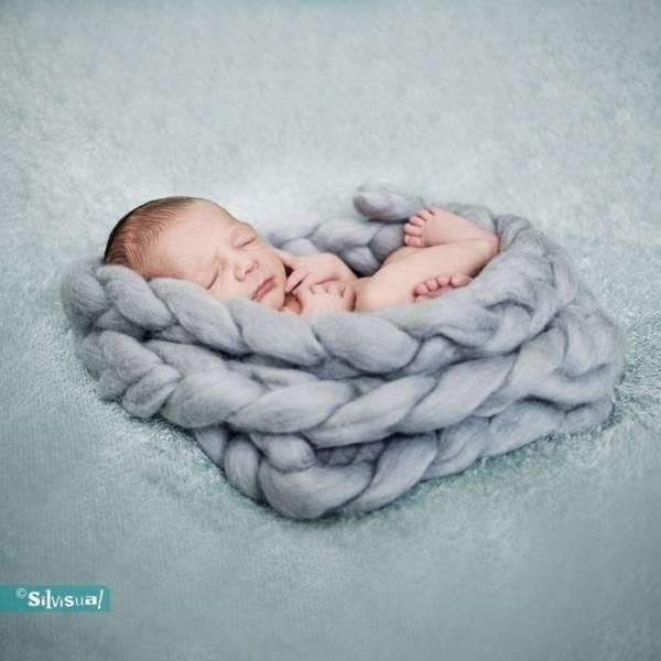 Newborn-Daan-S-34a-Kopie