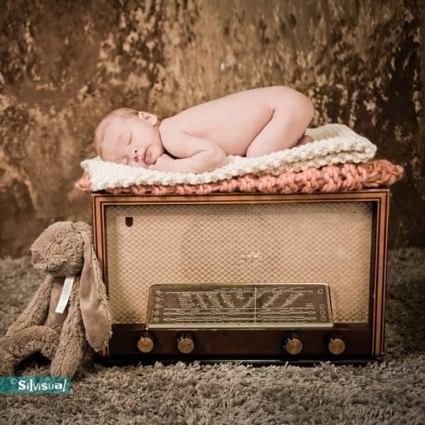 Newborn-Daantje-S-61a-Kopie