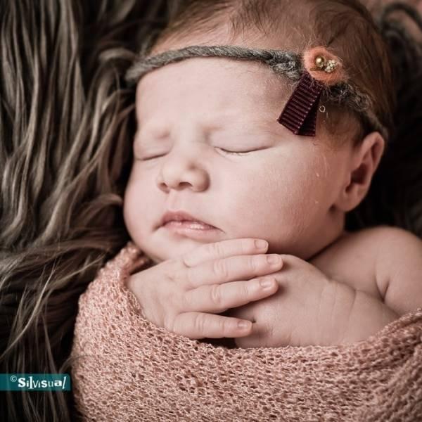 Newborn-Mila-S-10a-Kopie