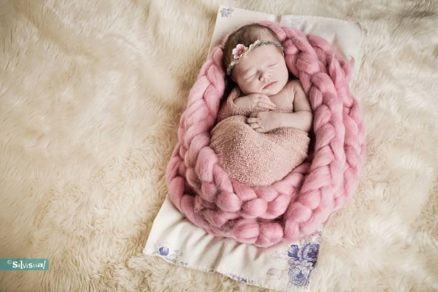 Newborn-Mila-S-17-Kopie