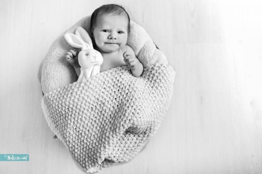 Newborn-Mila-ZW-31-Kopie