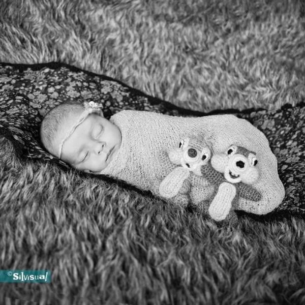 Kiki-newborn-ZW-1a-Kopie