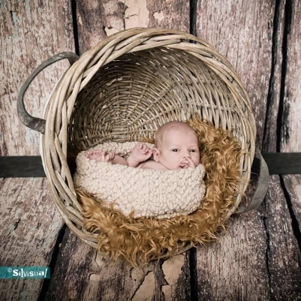 Newborn-Jace-S-extra1-Kopie