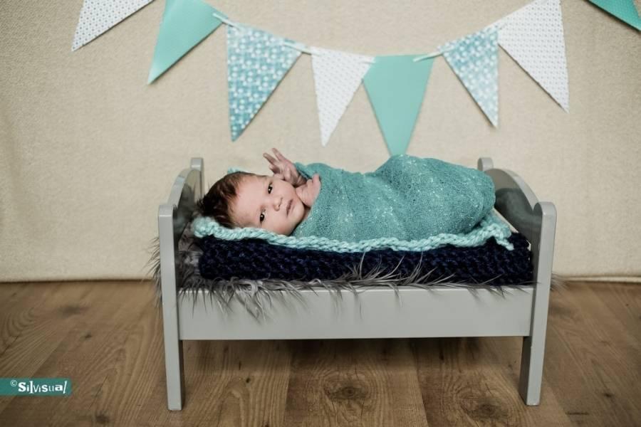 Cadeau-Newborn-Jorrit-S-40-Kopie