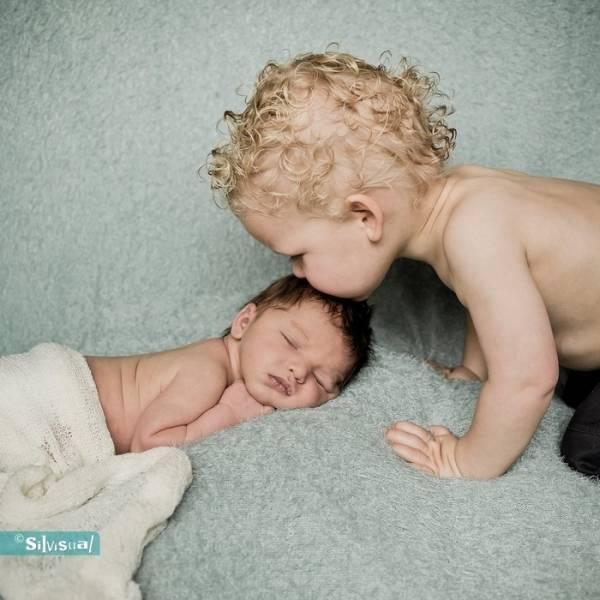 Newborn-Jorrit-S-15a-Kopie
