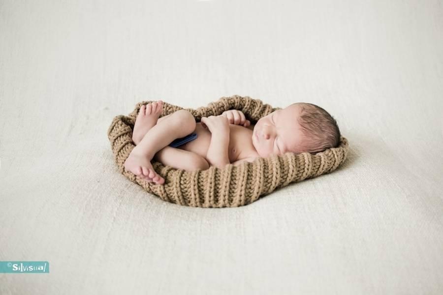 newborn-Niek-S-1-Kopie