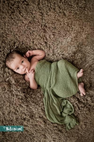 Newborn-Soof-S-3-Kopie