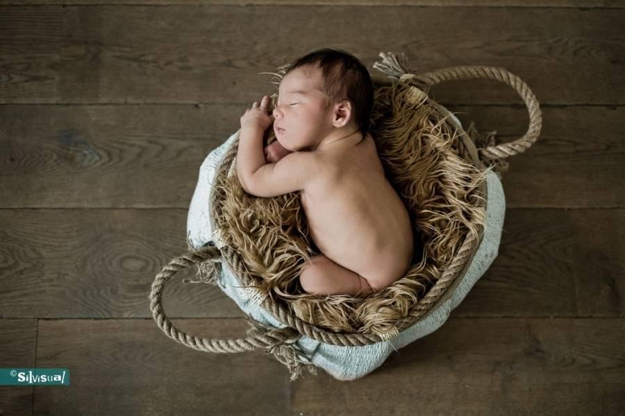 Newborn-Nim-S-43-Kopie