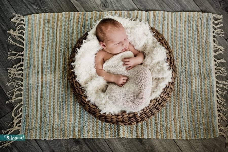Cadeau-newborn-Myrthe-S-81-Kopie