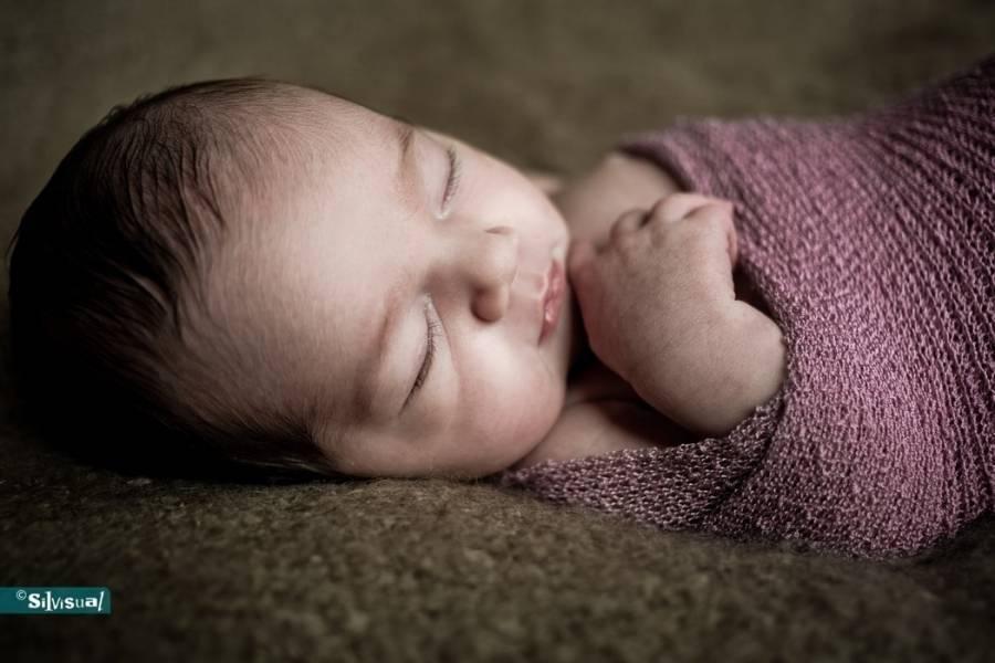 Newborn-Ize-S-11-Kopie