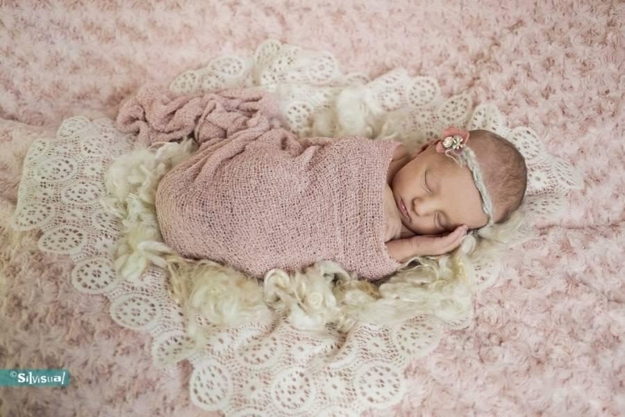 Newborn-Jara-S-6-Kopie