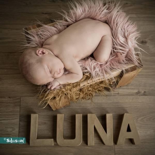 Newborn-Luna-S-30a-Kopie