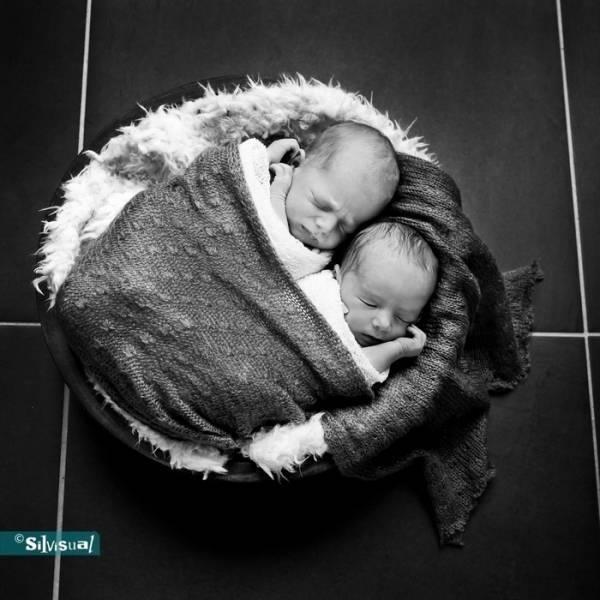 Newborn-Maxim-Nikas-ZW-7-Kopie