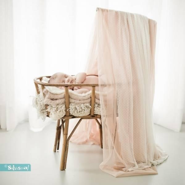 Newborn-Neva-S-38a4-Kopie