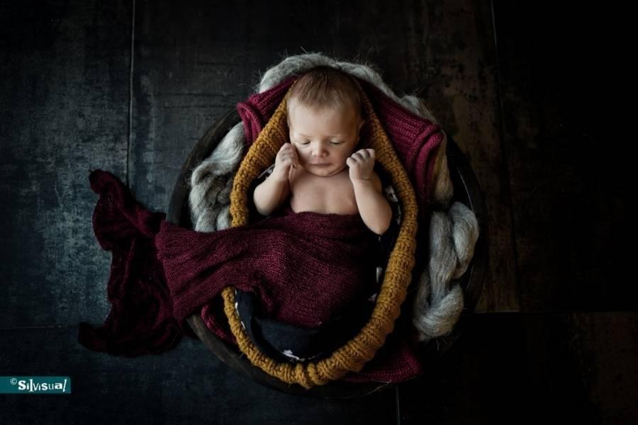 Newborn-Puck-S-16-Kopie