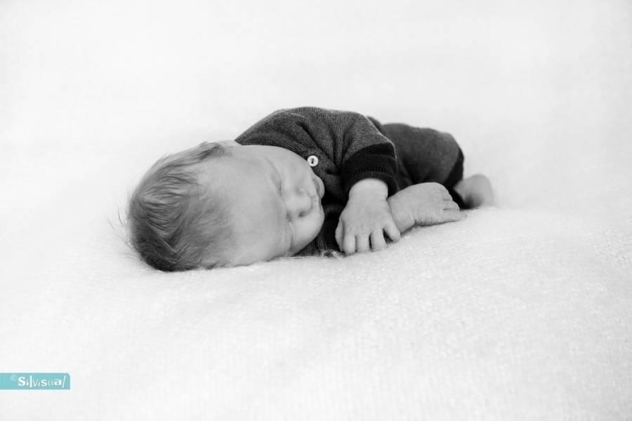 cadeautje-newborn-Lucas-ZW-76-Kopie