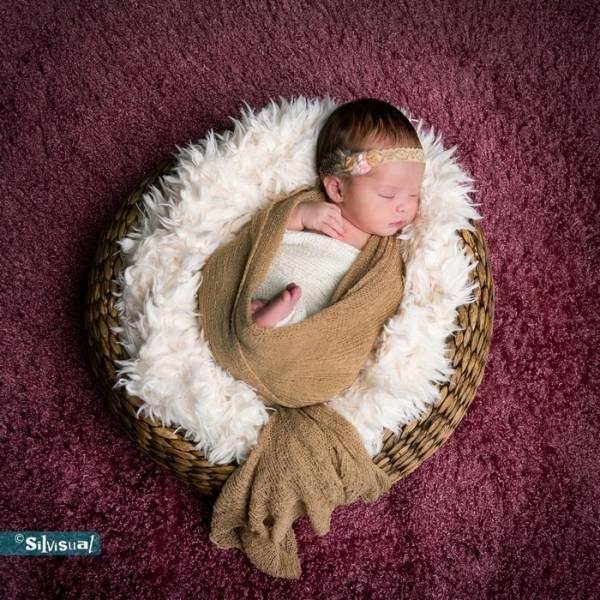 newborn-Cloe-36-Kopie