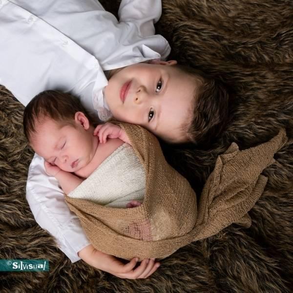 newborn-Cloe-49-Kopie