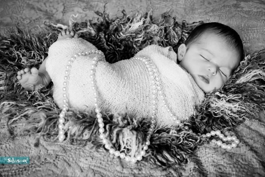 newborn-Cloe-ZW-23-Kopie