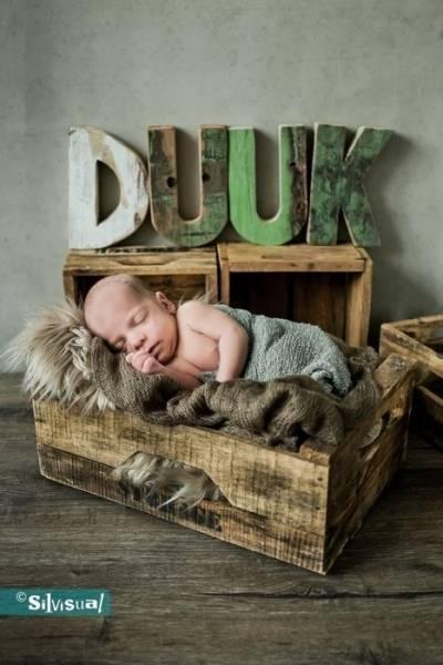 newborn-Duuk-S-16-Kopie