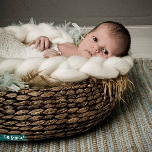 newborn-Elise-S-0363-Kopie