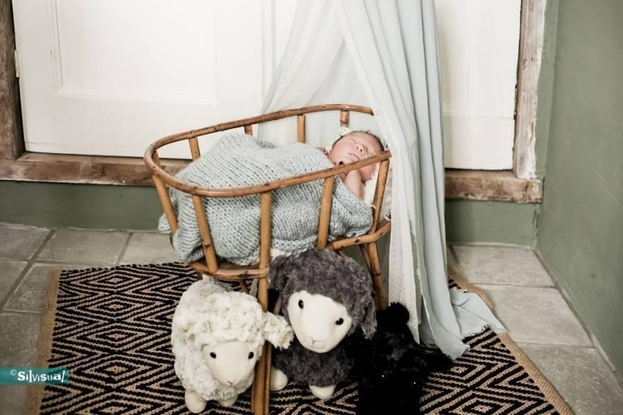newborn-Guus-S-70-Kopie