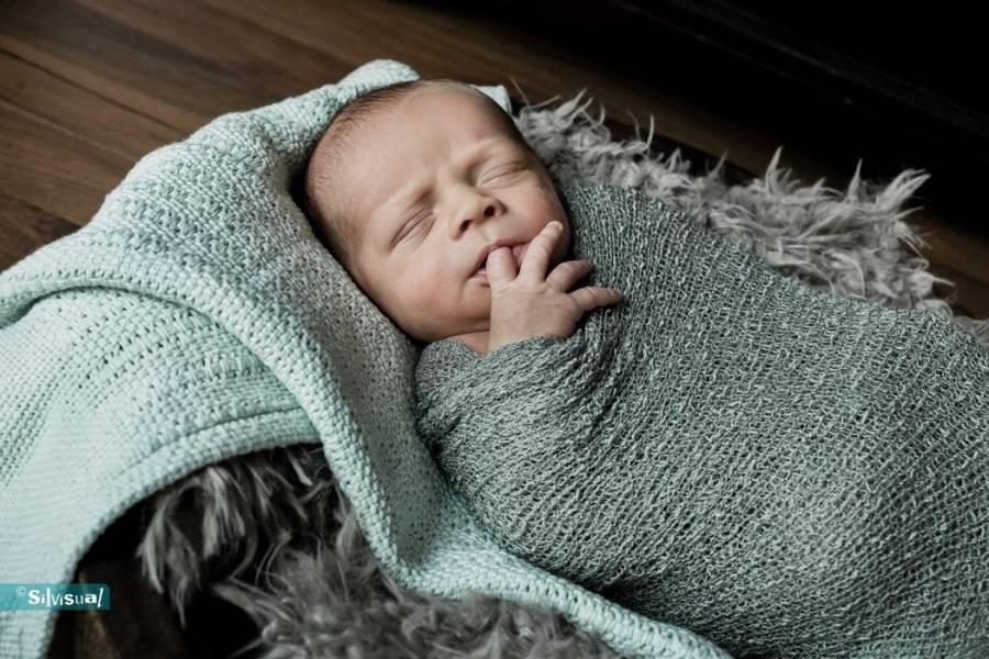 newborn-James-S-41-Kopie