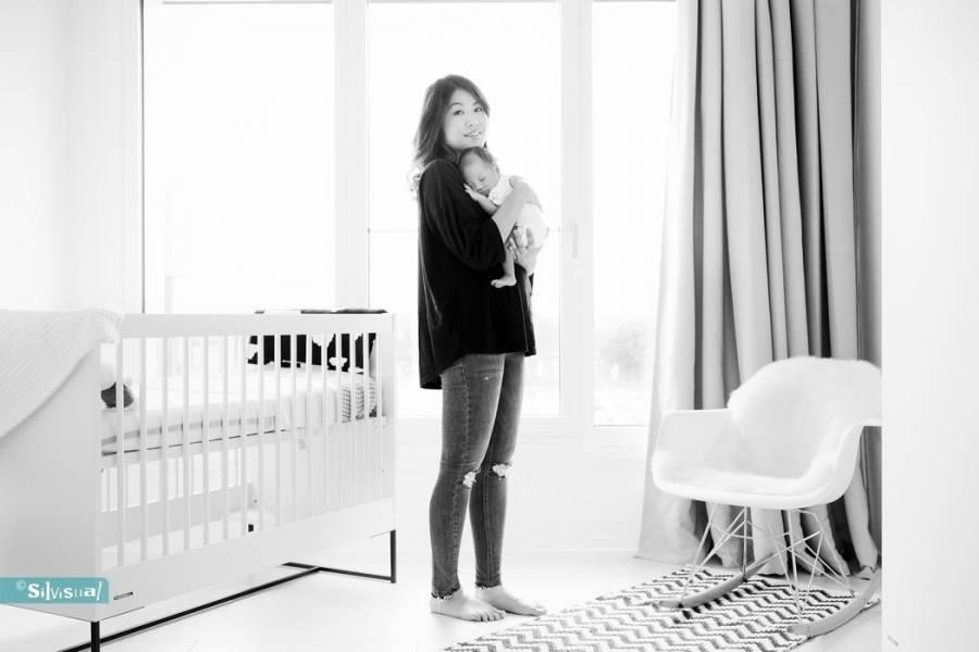 newborn-Kyan-ZW-75-Kopie