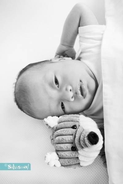 newborn-Kyan-ZW-83-Kopie