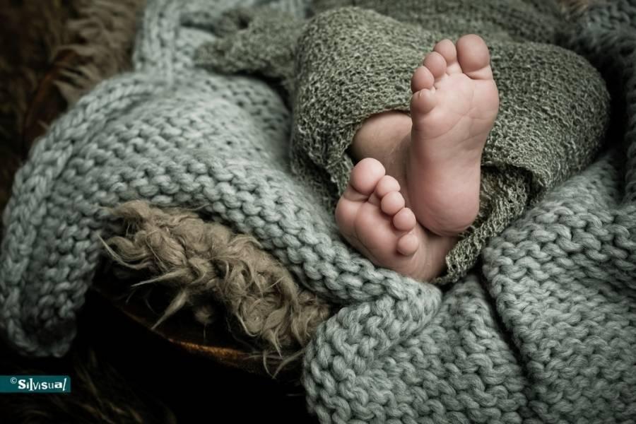 newborn-Lenn-S-33-Kopie