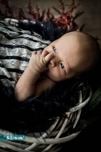 newborn-Luuk-S16-Kopie