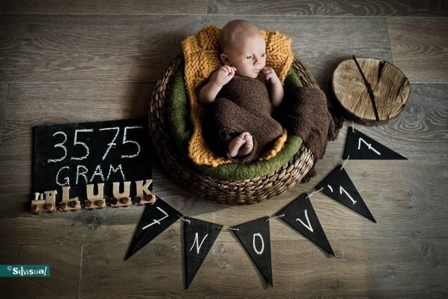 newborn-Luuk-S52-Kopie