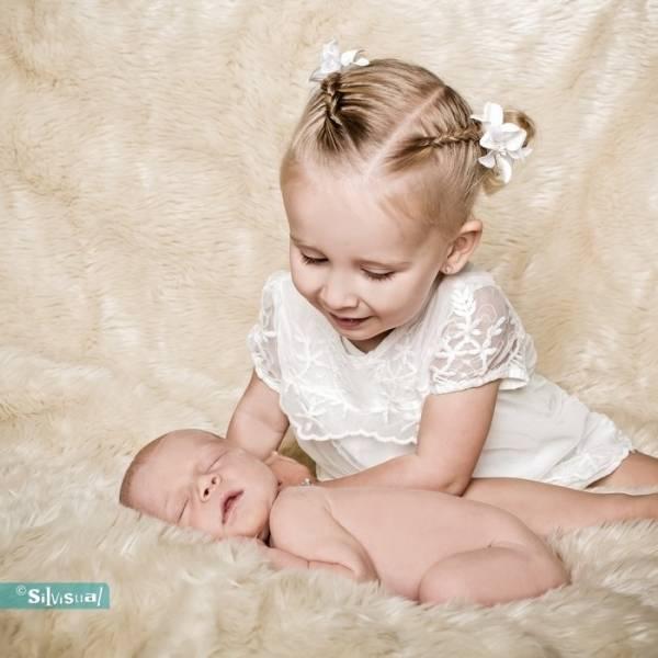 newborn-Mila-S--6-Kopie