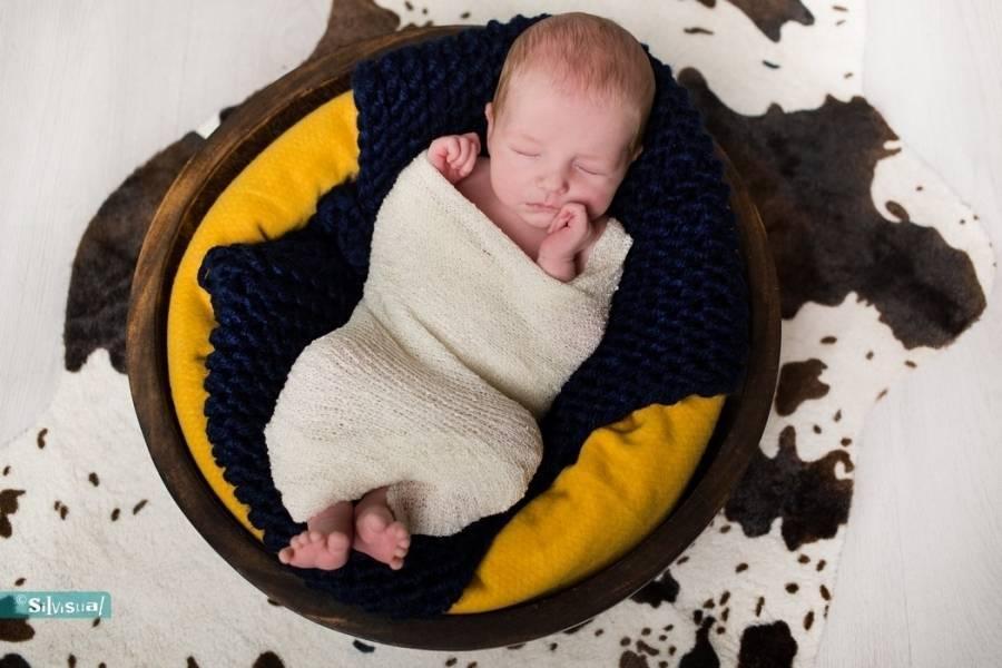 newborn-Noud-52-Kopie