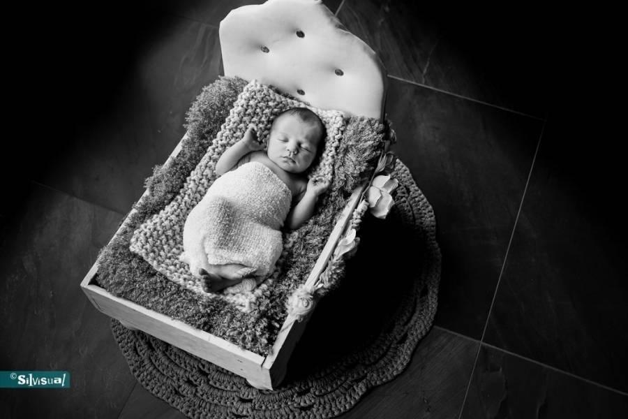 newborn-Pipp-ZW-51-Kopie
