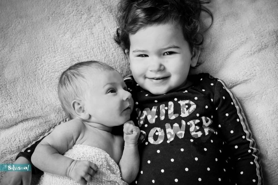 newborn-Saar-ZW--2-Kopie