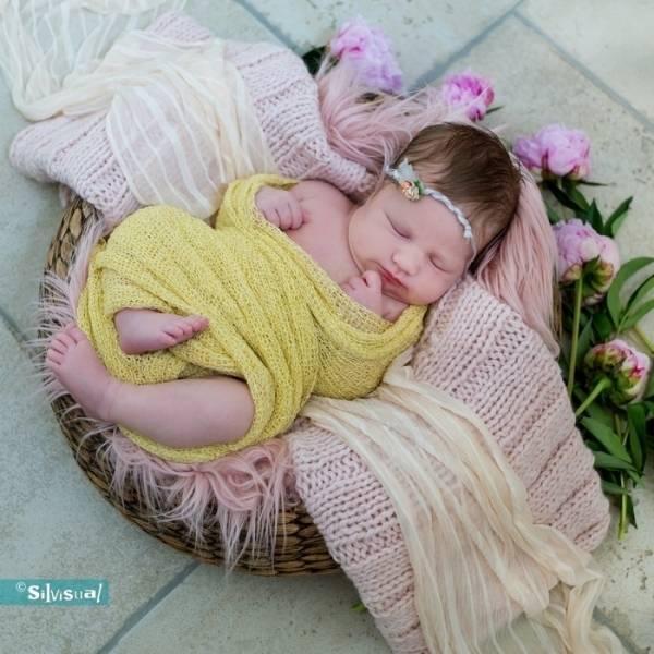 newborn-Zoe-31-van-76a-Kopie