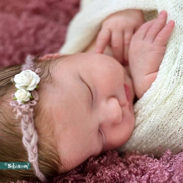 newborn-Zoe-8-van-76a-Kopie