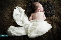 Deon-Newborn-S-116