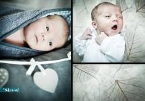 Silvisual-Newborn-032