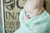 Newborn-Vera-S-147