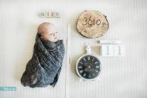 Newborn-Gijs-S-115-Kopie