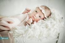 Liva-Newborn-S-115-Kopie