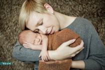 newborn-Mees-S-112-Kopie