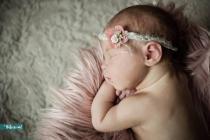 Newborn-Noa-S-170-Kopie