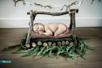 Newborn-Jelte-S-13-Kopie