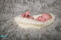 Newborn-Jayvi--18-Kopie