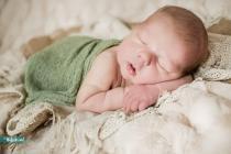 Newborn-Jens-S-12-Kopie