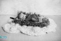 Newborn-Jayvi-ZW-22-Kopie