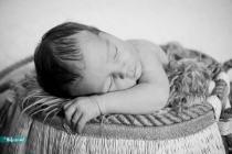 Newborn-Nim-ZW-41-Kopie